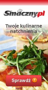 Smaczny.pl Twoje kulinarne natchnienia