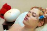 Zabieg Oxybrazji- dla piękna i zdrowia twojej skóry